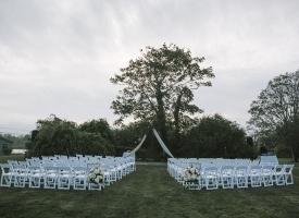 ceremonyarea2900x