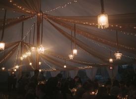 chandelier900x