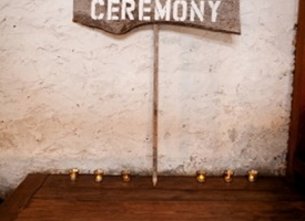 3434ceremonysign19s11302011s01092012900x