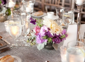 20tablesetting40s11232011900x