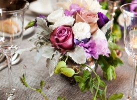 22tablesetting50s11072011900x