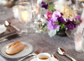23tablesetting51s11072011900x
