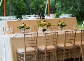Joy Jacobs Photography Giulio Tfeila Wedding