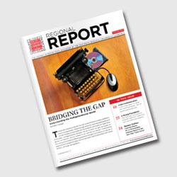 New Paltz Chamber Regional Report