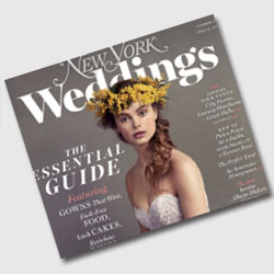 nyweddings2015